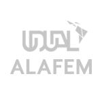 UDUAL-ALAFEM