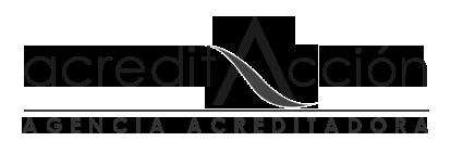 logo-acreditacción-new2